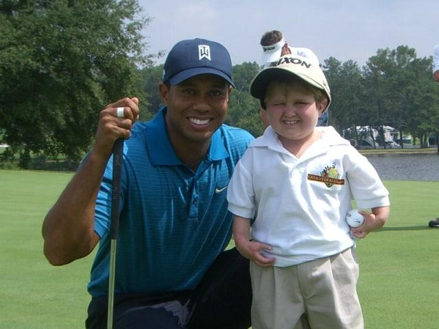 Christian_Tiger_Woods
