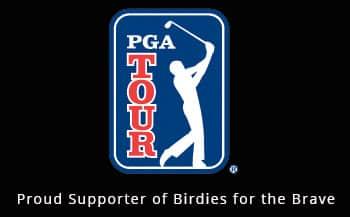 PGA TOUR 2015