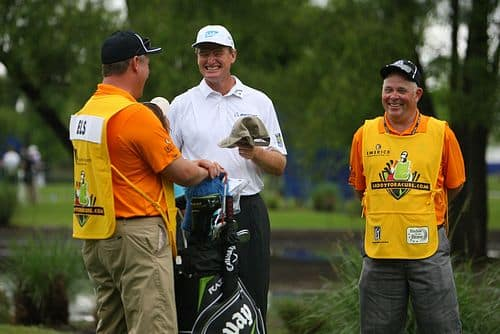 ernie-els-caddy-for-a-cure-a