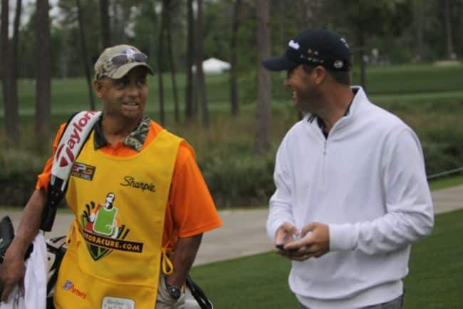 Houston_Open_2011_248_c