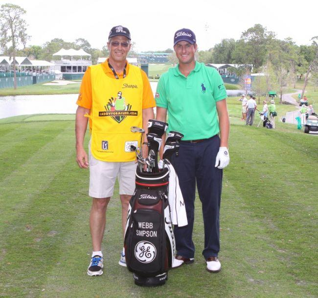 Michael_Corcoran_with_Webb_Simpson_C