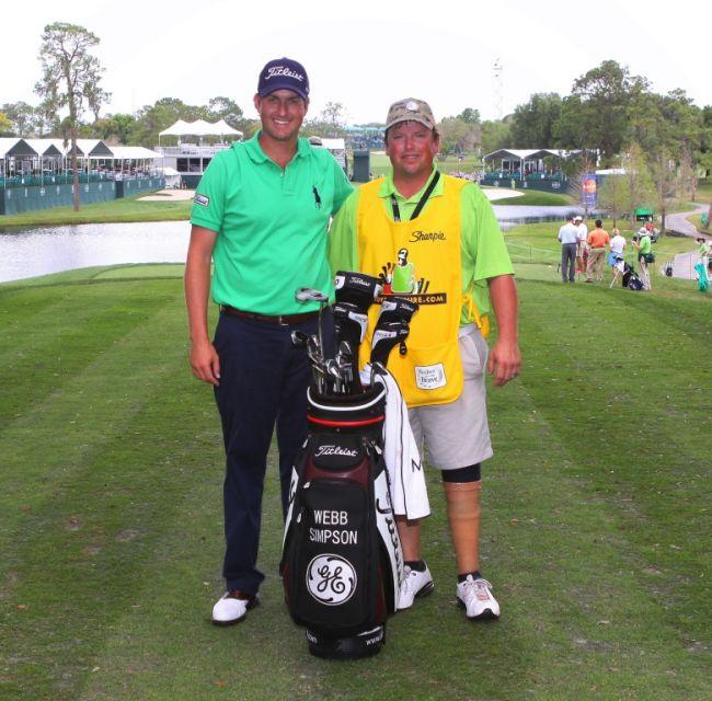 Mike_Stafford_with_Webb_Simpson_C