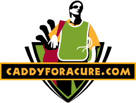 Caddy for a Cure