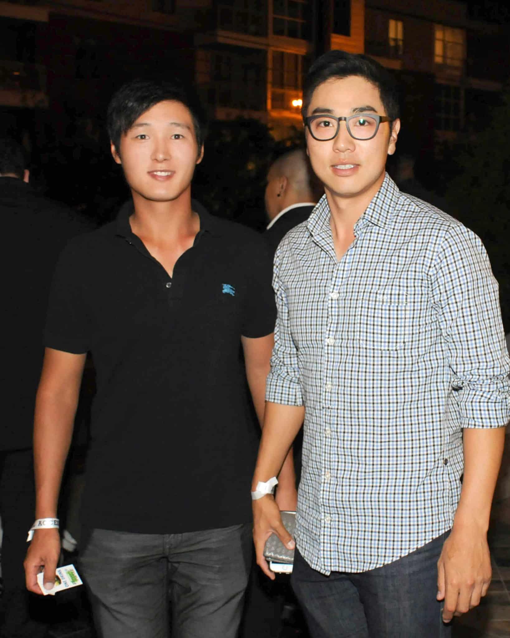 Gene Ho (59)